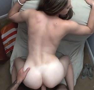 Big Ass POV Porn Pictures